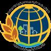 Logo_BPN-KemenATR_(2017)