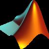 Matlab_Logo