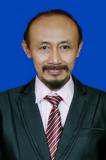 Kuntjoro-1