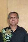 Yusuf Zuhdy