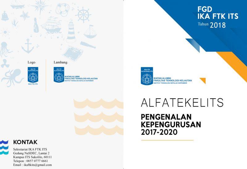 Pengenalan Alfatekelits 2017 A
