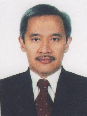 syarif wijaya