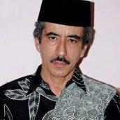 prof-dr-ir-abdullah-shahab-msc