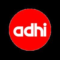 PT. Adhi Karya Tbk
