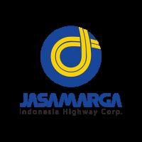 indonesian highway Corporation