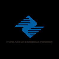 PT. Pelabuhan Indonesia (Persero)