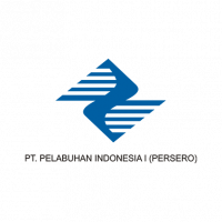 PT. Pelabuhan Indonesia