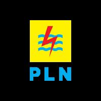 PT. Perusahaan Listrik Negara (Persero)