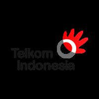 PT. Telekomunikasi Indonesia Tbk