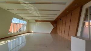 Training Room 3rd Floor