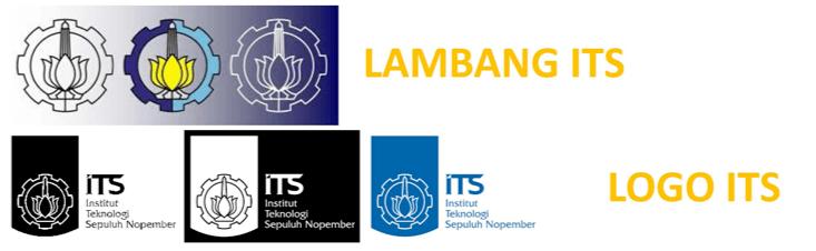 logo-its