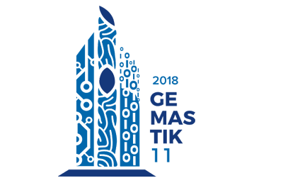 ITS Hosts GEMASTIK 2018