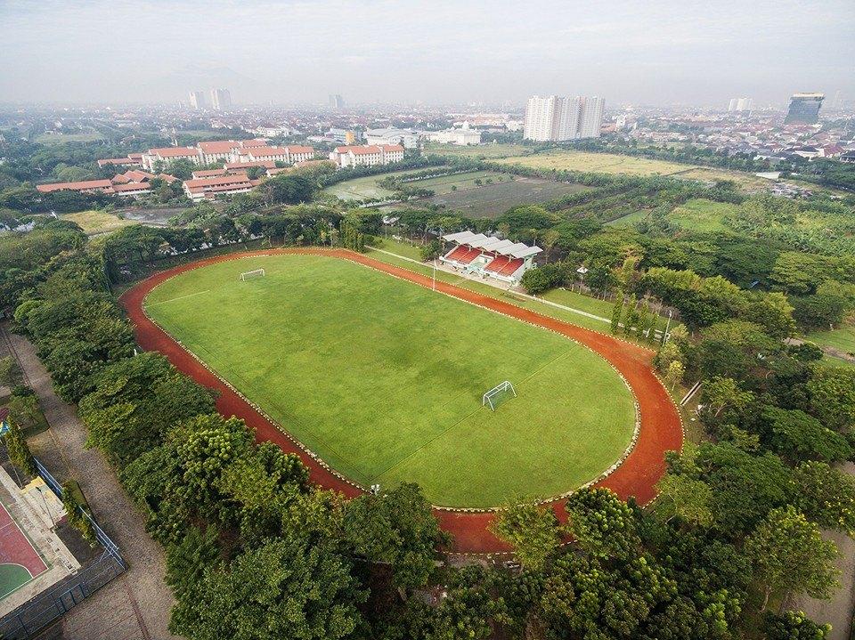 fasilitas-kampus-ITS-fasilitas-olahraga