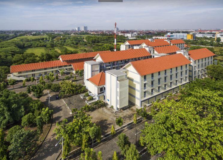 fasilitas-kampus-ITS-asrama-mahasiswa