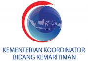 logo kemenko-maritim (2)