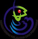 material-logo KKP