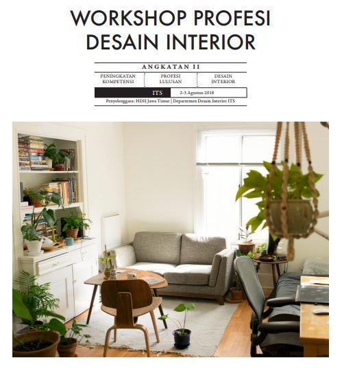 57 Koleksi Ide Desain Interior S1 HD Gratid Unduh Gratis
