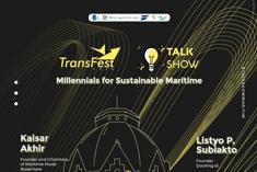 Talkshow : TransFest 2020