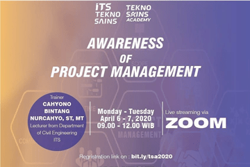 Awareness of Project Management