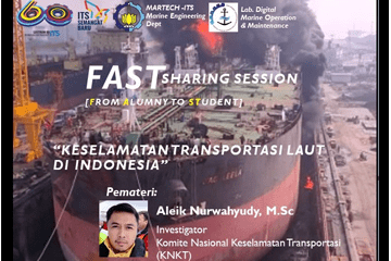 Fast Sharing Session
