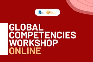 New Program: GCW Online 2020
