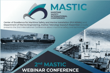 Webinar Conference : 2nd MASTIC