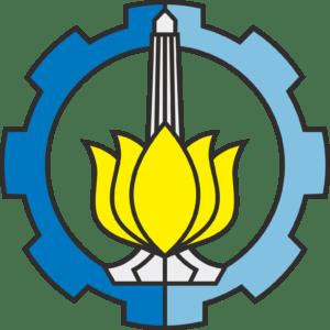 Lambang dan Logo ITS - Institut Teknologi Sepuluh Nopember