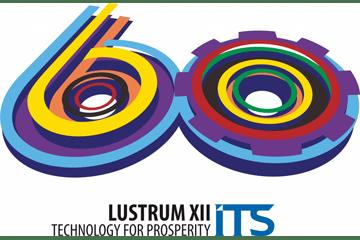 ITS Technovation Festival 2020