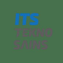 PT-ITS-Tekno-Sains