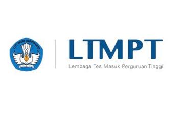 Informasi Layanan LTMPT