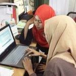 Mahasiswa ITS Kembangkan 30 Software Untuk Masyarakat