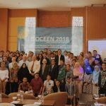 ISOCEEN 2018 Discusses the Importance of Coastal Zone Protection