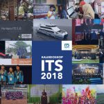 18 Top Stories in 2018: Achievements, Innovations and Contributions of ITS to the Country