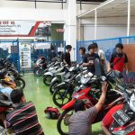 ITS LBMM Ready to Implement 2019 Engine Tune Up