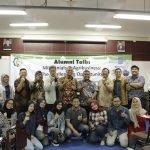 ITS Buka Wawasan Mahasiswa tentang Agribisnis